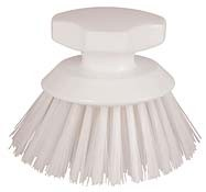 Hygiene & Cleaning Milking Hygiene Round-headed brush